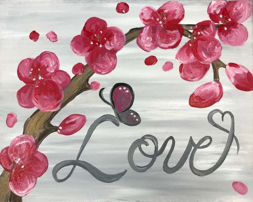 pink-love-blooms-tv1